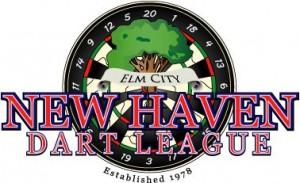 Dart League
